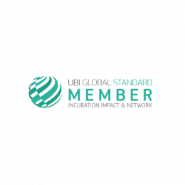 gallery/standard-member-badge-ubi-global